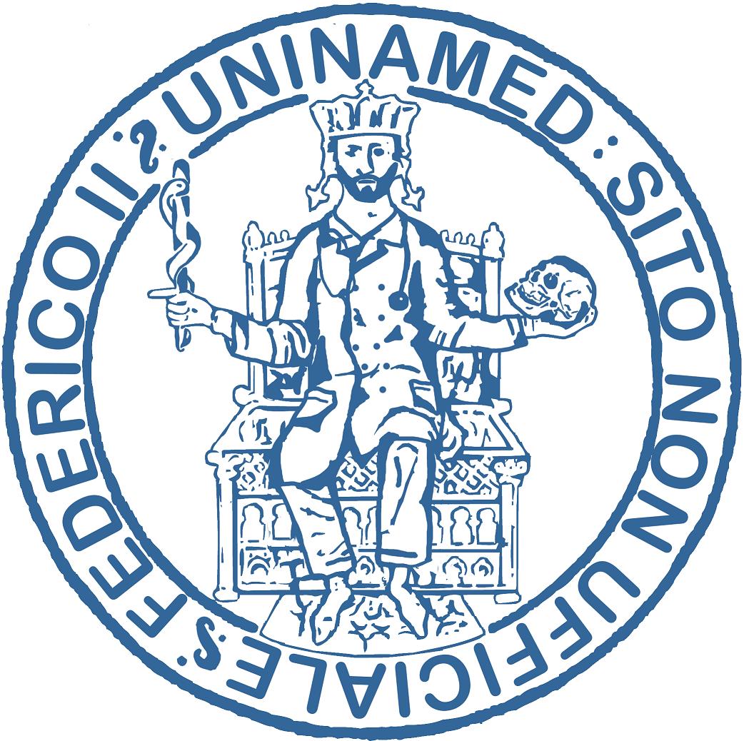 Logo_UNINAMED